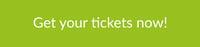 hot-ticket-btn